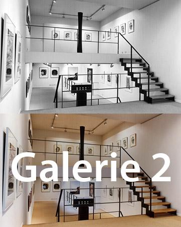 galerie2ilus
